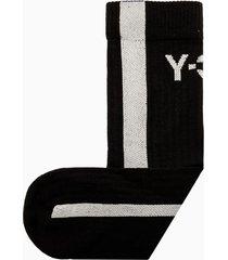 y-3 socks fq6779