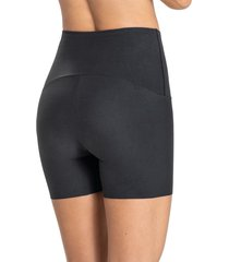 faja panty control suave negro leonisa 012943