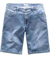 shorts pioneer blue stone