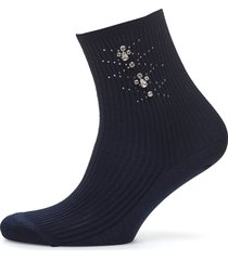 tropea lingerie hosiery socks svart max mara hosiery