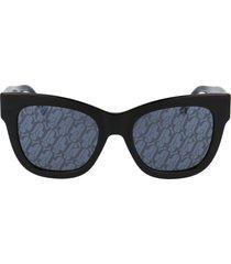 jan/s sunglasses