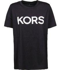 t-shirt kors graphic