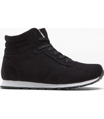 sneaker (nero) - bpc bonprix collection