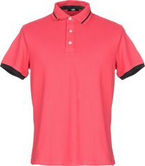 karl lagerfeld polo shirts