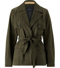 jacka slfelenora short jacket