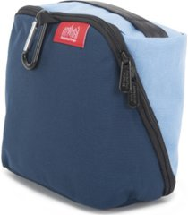 manhattan portage newtown toiletry case
