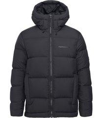 rivel jacket