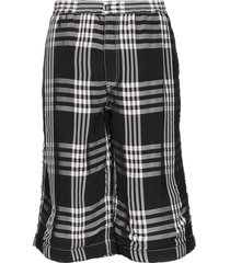 marni cropped pants