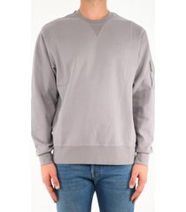 a-cold-wall cotton sweatshirt with pocket