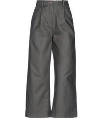 anonyme designers pants