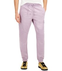 inc men's automatic pants, created for macy's