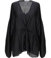 elizabeth and james blouses