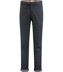 dstrezzed pantalon 501316 blauw