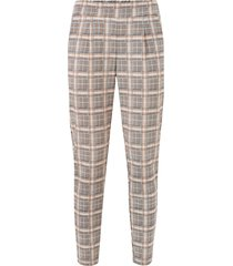 byxor ihkate hounds pants2