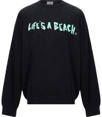 life's a beach surfgear sweaters