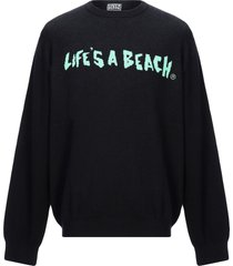 life's a beach surfgear sweaters