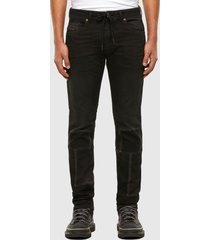 jeans thommer y ne l 32 sweat jeans 2 negro diesel