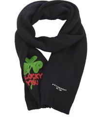 philosophy di lorenzo serafini scarf
