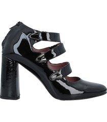 albano booties