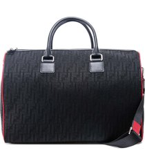 fendi duffle bag