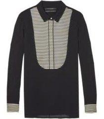 140651 blouse