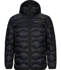 helium jacket - g76774060-050