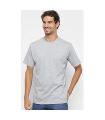 camiseta lakai dual masculina