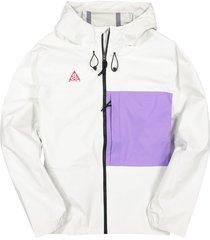 men's jacket jacket bq7340.121