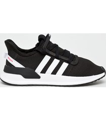adidas originals - buty u path run