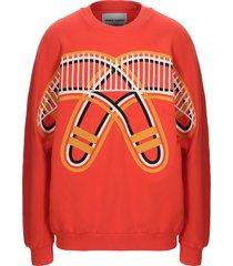 henrik vibskov sweatshirts