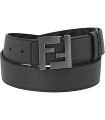 ff belt