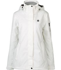 skidjacka ebba w jacket