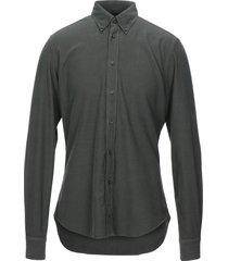 boglioli shirts