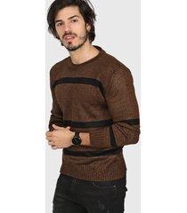 sweater chocolate g4