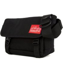 manhattan portage large kent messenger bag