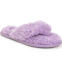 women's taryn thong slipper