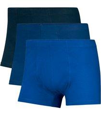 boxershorts adam 3-pack