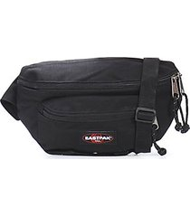 handtasje eastpak doggy bag