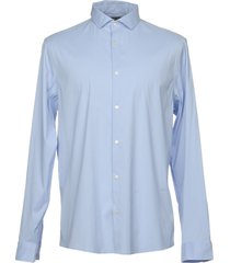 michael kors mens shirts