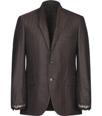 caruso blazers