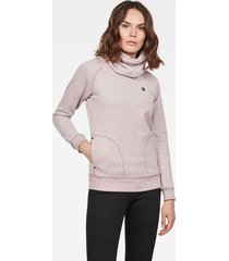 bofort aero slim sweater
