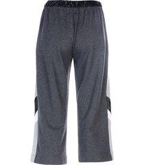 twinset underwear sleepwear