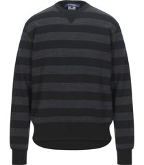 junya watanabe sweatshirts