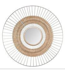 lustro dekoracyjne britta
