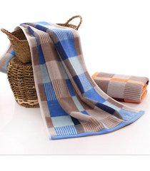 1-pc-soft-cotton-beach-towel-face-towels-soft-absorbent-facecloth-bathroom-for-h