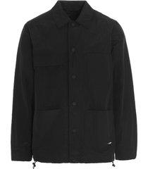 032c field jacket jacket