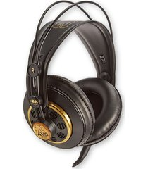 audífonos de estudio akg k240