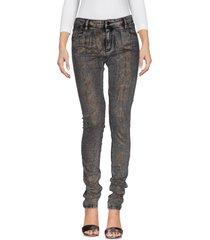aarcc jeans