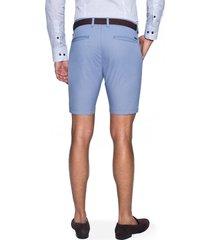 spodnie mare 415 niebieski 0001