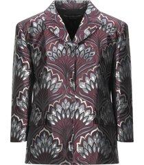 albino teodoro suit jackets